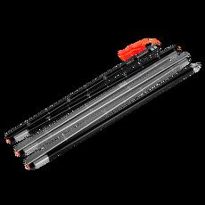 Probe 240 (2620-00171) neon orange