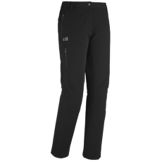 All Outdoor Pant Women (MIV8051) BLACK - NOIR