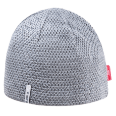 Knitted hat AW62 grey