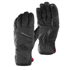 Thermo Glove black 0001