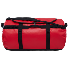 Base Camp Duffel - XXL (3ETS) TNF RED/TNF BLACK