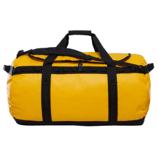 Base Camp Duffel - XL (3ETR) SUMMIT GOLD/TNF BLACK