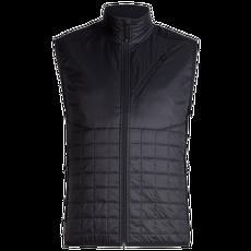 Helix Vest Men (103430) Black/Jet HTHR IBANS_00611