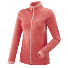 Lokka Jacket Women DARK 8740