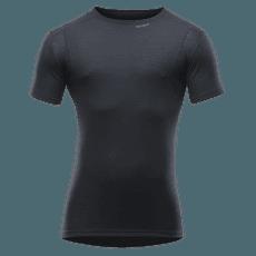 Hiking T-Shirt Men (245-210) 950 BLACK