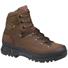 Nazcat Men GTX® erde_brown