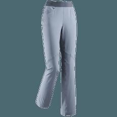 Wanaka Stretch Pant Women (MIV7751) FLINT