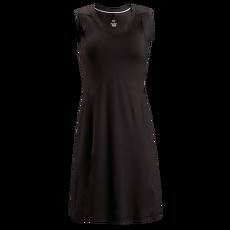 Soltera Dress Women (14464) Black