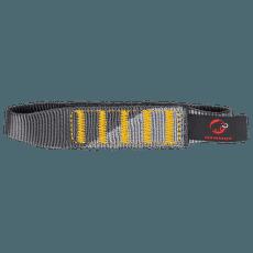 Crag Express Sling 24.0 basalt-grey 7110