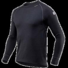 Expedition Shirt Men 950 BLACK