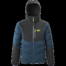 Robson Peak Jacket Men ORION 8755