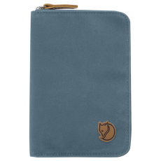 Passport Wallet Dusk