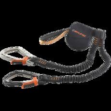 SKYSAFE III black/orange