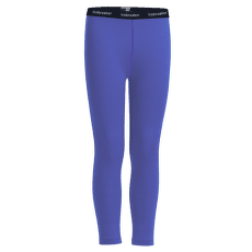 Tech Leggings Kids Mystic