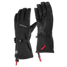 Masao 2 in 1 Glove (1190-05861) black 0001