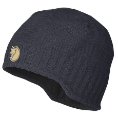 Keb Stormblocker Beanie Night Sky