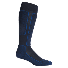 Ski+ Lite OTX Slopes Men Midnight Navy
