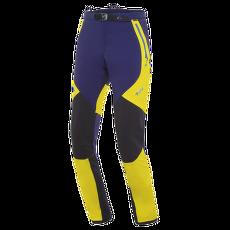 Cascade Plus Pants Men aurora