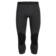 Zone Legless Men (104890) Jet HTHR/Black
