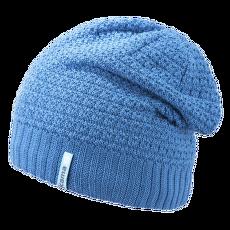 Kids Hat B77 light blue