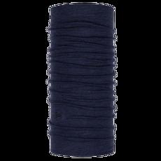 Midweight Merino Wool (113022) NIGHT BLUE MELANGE