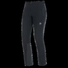 Botnica SO Pants Women black-black 0052