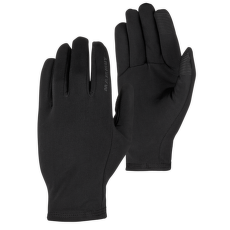 Stretch Glove (1190-05784) black 0001