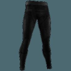 APANI® 4.0 Merino Pant Men Black/Black