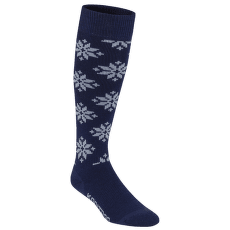 Rose Sock Women NAV