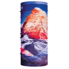 Mountain Collection Original Matterhorn MATTERHORN MULTI