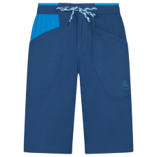 Belay Short Men Opal/Neptune
