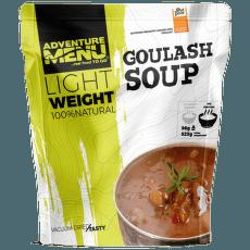 Gulášová polévka - Velká porce