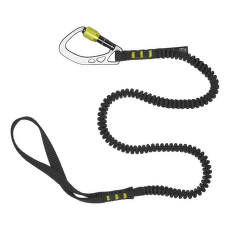 SLINGER LEASH (411152)