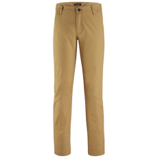 Atlin Chino Pant Men Mutu