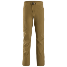 Lefroy Pant Men Elk