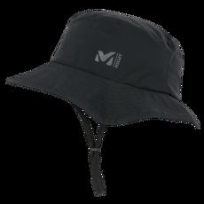 Rainproof Hat BLACK - NOIR