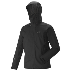 Grays Peak GTX Jacket Men BLACK - NOIR