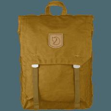 Foldsack No.1 Acorn