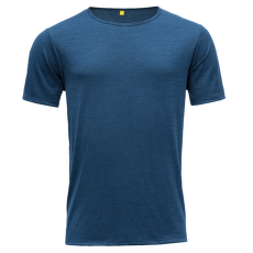 Sula Tee Men Skydiver