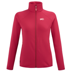 Charmoz Power Jacket Women TANGO