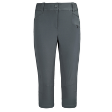 Wanaka Stretch 3/4 Pant II Women URBAN 8786