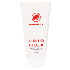 Liquid Chalk (2050-00612) Neutral 9001