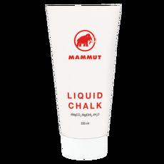 Liquid Chalk (2050-00612) Neutral 9001