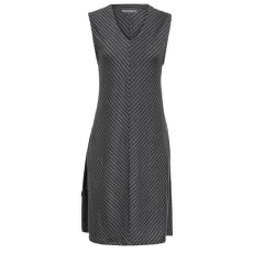 Elowen Sleeveless Dress Women Monsoon