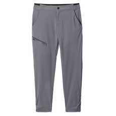 Tech Trek™ Pant Grey 021