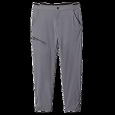 Tech Trek™ Pant Grey 021