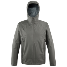 Fitz Roy III Jacket Men CASTLE