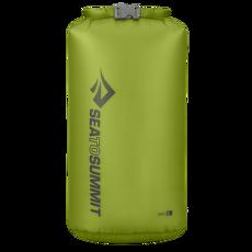 Ultra-Sil Nano Dry Sack Lime (LI)