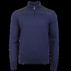 Eirik Sweater Men C
