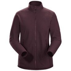 Delta LT Jacket Women (23140) Rhapsody